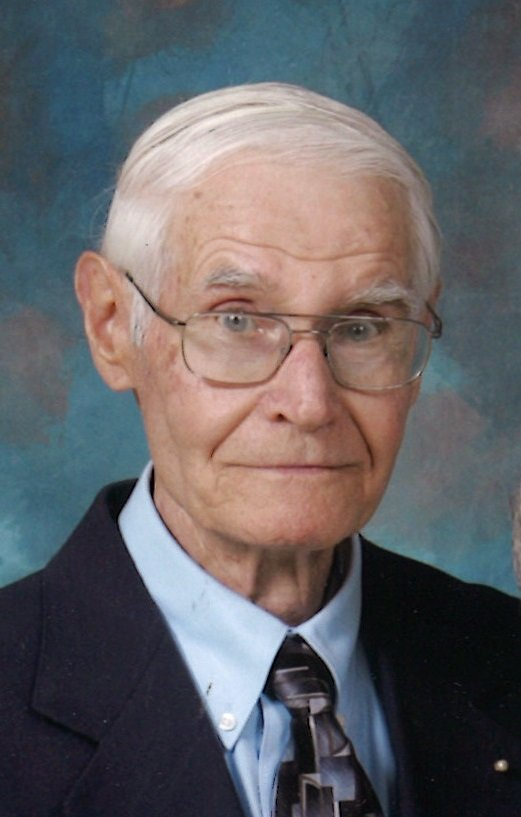 Obituary Of Norman William Haines Welcome To Merkle